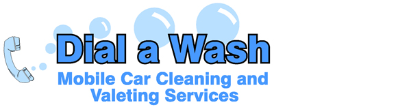 professional valet services offering car cleaning, car valet, cleaning products, boat cleaning,